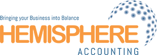 Hemisphere Accounting Australia & UK